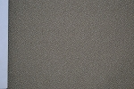 1.5 yards Hampstead Grey Upholstery Fabric