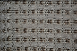 3.8 yards Cohen Ivory Upholstery Fabric