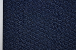 1.5 yards Cricket Blue Upholstery Fabric