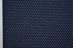 2.5 yards Regis Denim Upholstery Fabric