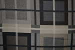 1.5 yards Modern Various Colors Upholstery Fabric