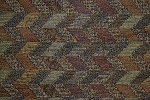 2 yards Stout Various Colors Upholstery Fabric