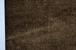 1 yard Berlin Brown Upholstery Fabric