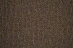 3 yards Grid Brown Upholstery Fabric