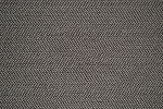 4.25 Yards Smart Sandstone Upholstery Fabric
