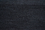 4 Yards Anna Navy Upholstery Fabric