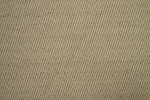 5.5 Yards Coral Tan Upholstery Fabric