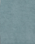 7.6 yards Solid Light Blue Sensation Micro Suede Upholstery Fabric