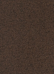 Brown Black Weave Upholstery Fabric