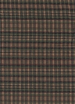 Aspire Navy Green Blue Maroon Plaid Upholstery Fabric