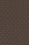Cornvallis Walnut Brown Tan Upholstery Fabric