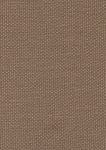 Prose Desert Two Tone Light Brown Upholstery Fabric