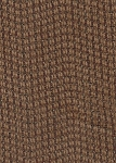 Topa Salmon Light Brown Upholstery Fabric