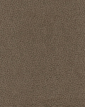 Olive Green  Upholstery Fabric