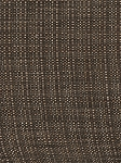 Brown Tan Weaved Pattern Upholstery Fabric