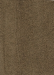 Olive Green Brown Chenille Upholstery Fabric