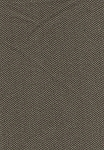 Smart Spruce Sea Green Brown Upholstery Fabric