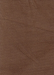 Amory Fawn Brown Chenille Upholstery Fabric