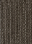 Maiden Two Tone Brown Stripe Upholstery Fabric