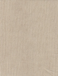 Odyssey Cashmere Ivory Upholstery Fabric