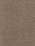 Quentin Coffee Light Brown Chenille Upholstery Fabric