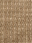 Luxor Oatmeal Brown Tones Upholstery Fabric