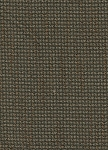 Pratt Loden Olive Rust Small Check Upholstery Fabric