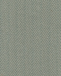 Palatine Spa Light Blue Gray Upholstery Fabric