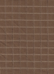 Terranova Acorn Brown Upholstery Fabric