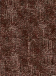 Kingswood Brick Maroon Green Upholstery Fabric