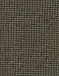 Pratt Loden Green Copper Check  Upholstery Fabric