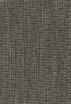 Cuddle Steel Blue Gray Weave Upholstery Fabric