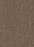 Brown Black Weaved Pattern Upholstery Fabric