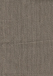Serene Mercury Two Tone Light Gray Upholstery Fabric