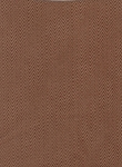 Farley Toffee Light Brown Upholstery Fabric