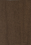 Brown Green Weave Upholstery Fabric