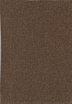 Two Tone Brown Upholstery Fabric