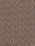 Beige Green Maroon Weaved Pattern Upholstery Fabric