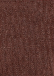 Maroon Green Gold Weaved Pattern Upholstery Fabric