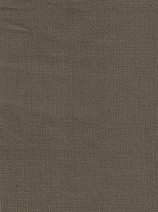 Oriole Graphite Weaved Light Brown Upholstery Fabric
