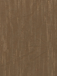Nicole Bayleaf Brown Tone Upholstery Fabric
