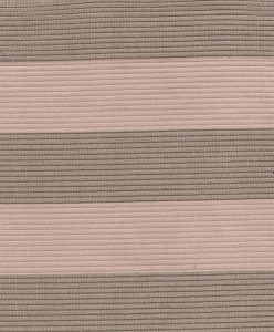Pale Green Beige Stripe Upholstery Fabric