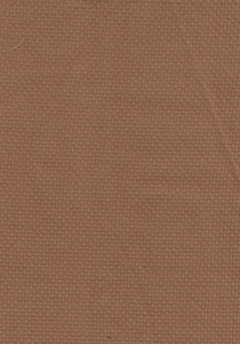 rust colored pattern in - photo #9