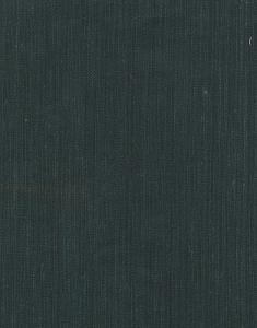 Two Tone Blue Formal Upholstery Fabric