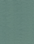 Sea Green Scroll Design Upholstery Fabric