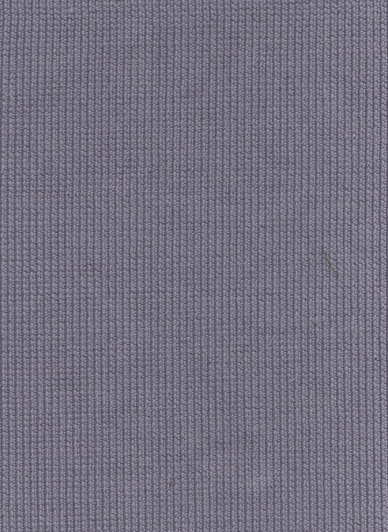 Solid Lavender Color Upholstery Fabric