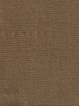 Whitney Earth Tan Weaved Pattern Upholstery Fabric