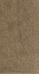Crater Honey Light Brown Upholstery Fabric