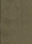 Cathy Pewter Diamond Pattern Upholstery Fabric