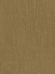 Elusive Ginger Two Tone Gold Upholstery Fabric
